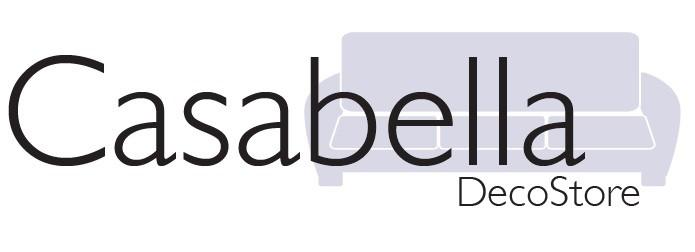 casabella muebles mallhogar.com