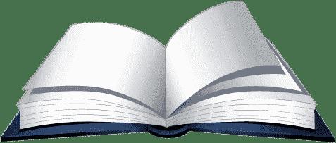 libro-reclamaciones