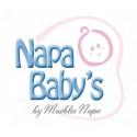 Napa Baby's
